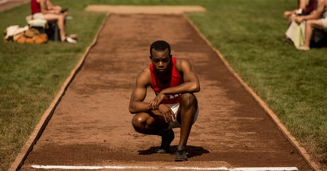 Race Review: Jesse Owens Biopic Inspires Despite Obvious Flaws