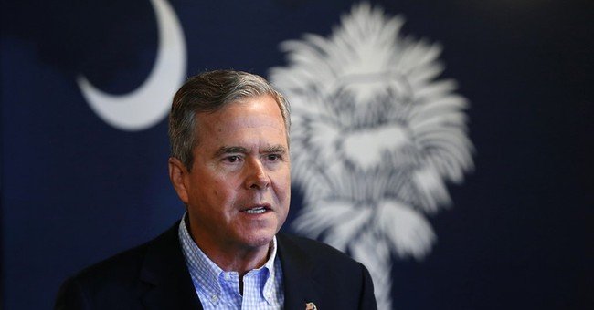 Jeb Bush Joining Florida Lobbying Firm