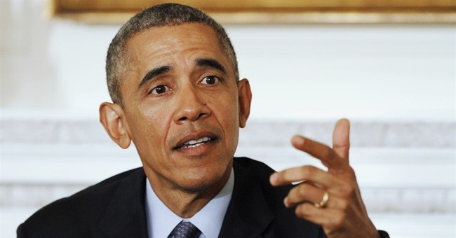 After Kalamazoo Shooting, Obama Reminds Americans Gun Control Is the Answer
