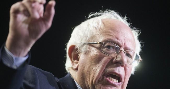 The Matrix of Progressive Socialism