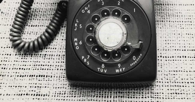 Awful: The VA's Suicide Hotline Dropped 1.4 Million Calls Last Year