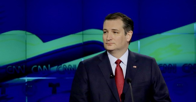 Why Sessions Did Not Endorse Ted Cruz: The Latter Favored 'Amnesty'