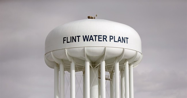 17 White City Employees Sue Flint, Michigan for Racial Discrimination, Sexual Harassment