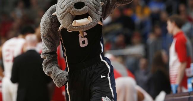 Honoring 2017's Bulldogs