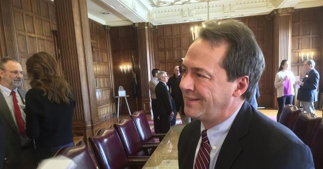 Montana Snapshot: Governor's Race