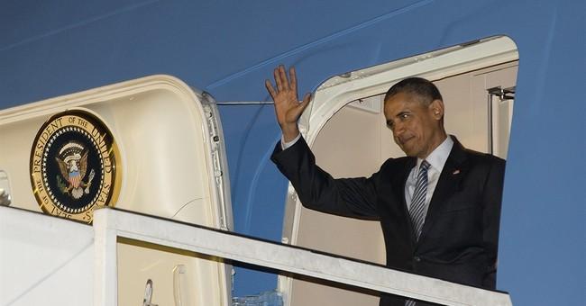 Obama Calls Cruz's Muslim Surveillance Proposal 'Un-American'