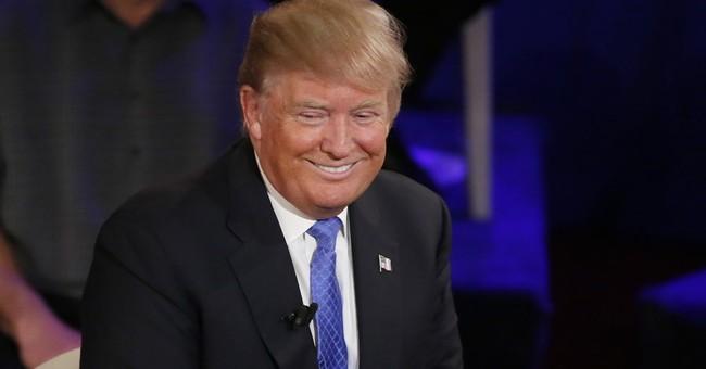 National Border Patrol Council Endorses Donald Trump