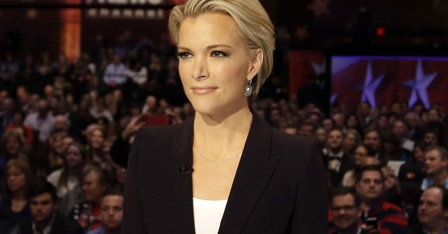 An Open Letter To Megyn Kelly
