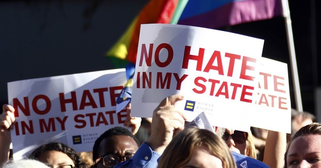 Mississippi has Taken a Bold Step to Defend Religious Liberty