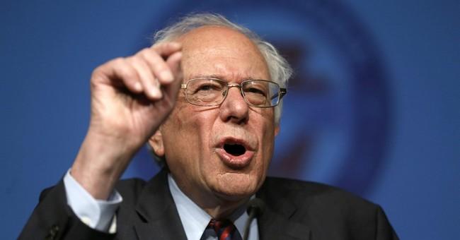 Bernie Sanders to Visit Vatican