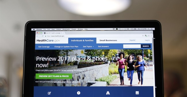 Q&A: How would GOP repeal health care law?
