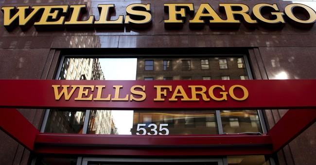 Wells Fargo overhauls pay plan for bank branch employees