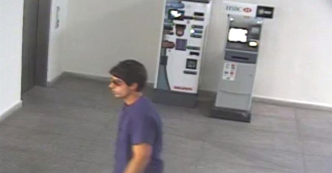 Suspect in attack on US diplomat in Mexico brought to US