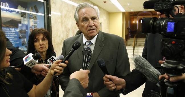 Brown, Legislature differ sharply on California budget