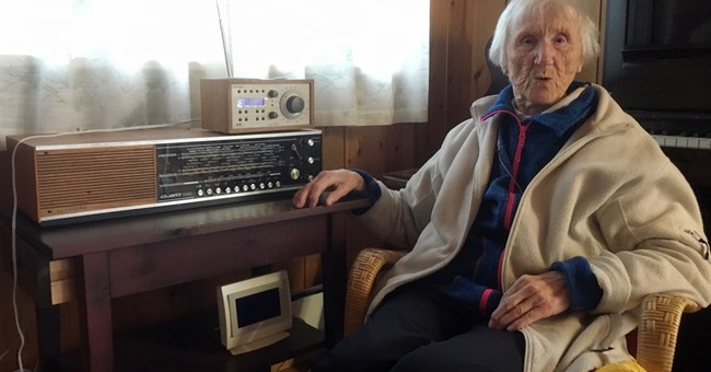 Dead air: Norway tuning out analog radio in favor of digital