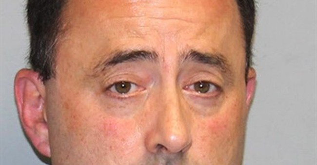 18 females sue gymnastics doctor, allege sexual abuse