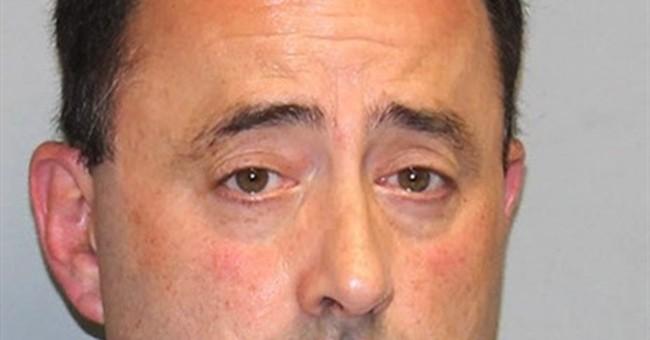 18 females sue gymnastics doctor, allege sexual abuse