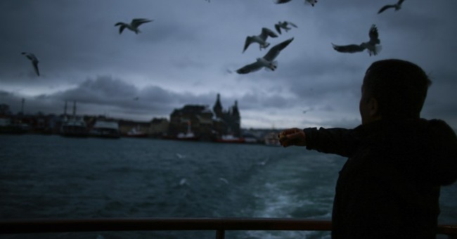 Anxiety in Istanbul after series of extremist attacks