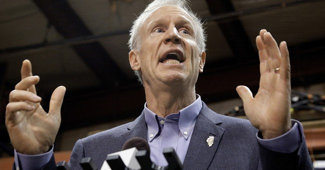 Madigan re-elected Illinois speaker, nears US tenure record