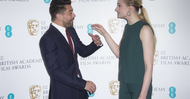 """La La Land"" leads race for British Academy Film Awards"