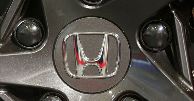 Honda adds 772,000 vehicles to ongoing air bag recall