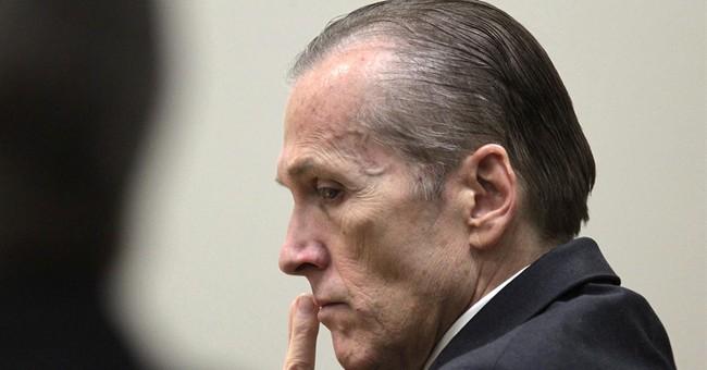 Lawyer: Imprisoned Utah doctor may have killed himself
