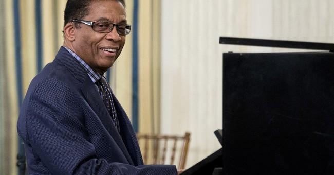 Havana named as host city for 2017 International Jazz Day