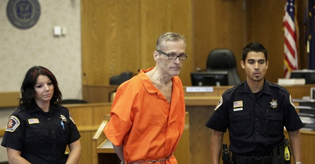 Utah doctor convicted of killing wife in bathtub dies