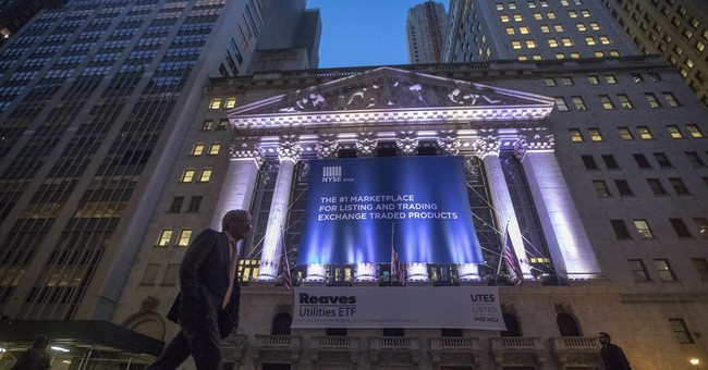 USA stocks close flat amidst geopolitical tensions