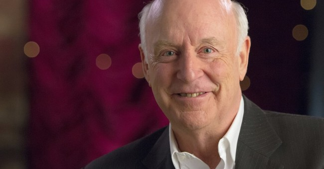 John Clarke, beloved Down Under for his satire, dies at 68