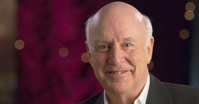 John Clarke, beloved Down Under for his satire, dies at 68