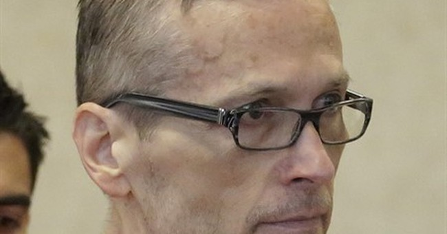 Utah doctor convicted of killing wife in bathtub dies
