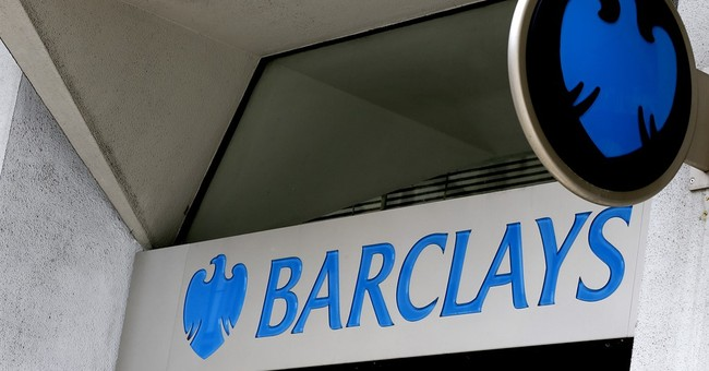 Barclays CEO investigated for trying to unmask whistleblower