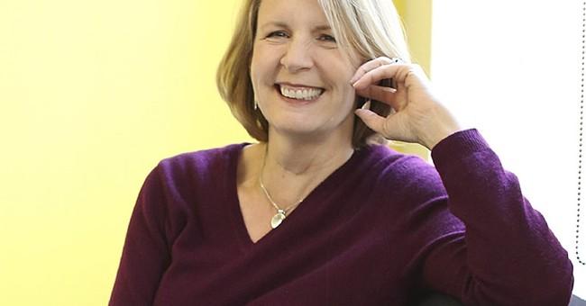 Liz Weston: Are you financially healthy?