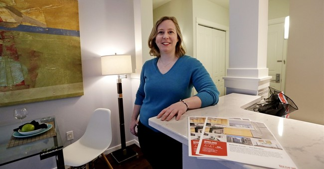 Mission nearly impossible this spring: Finding a home to buy
