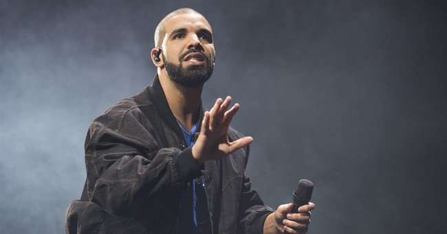 Drake, the Chainsmokers lead with 22 Billboard Award nods