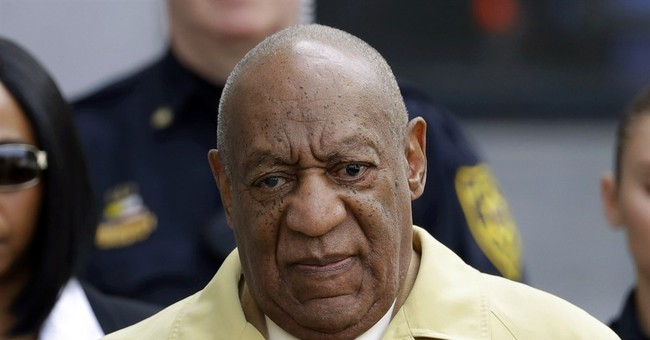 Cosby loses bid to question accuser before trial