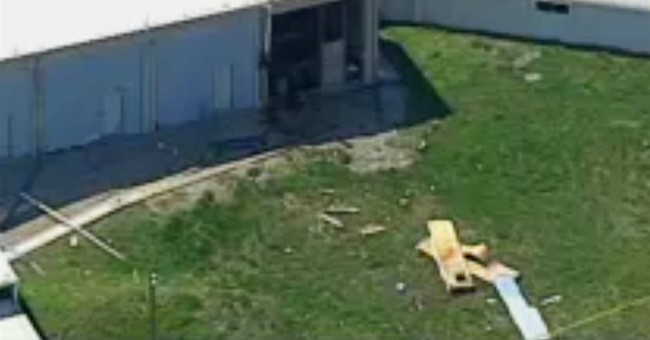 Explosion at Army ammunition plant in Missouri kills 1