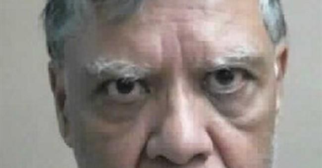 Ex-doctor in hepatitis C outbreak dies in prison custody