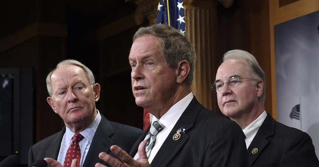 Crowd shouts 'You Lie' at Joe Wilson, who shouted at Obama