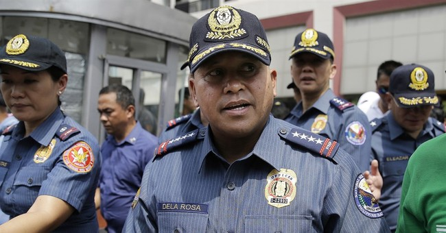 Philippines: Troops killed militant blamed for beheadings