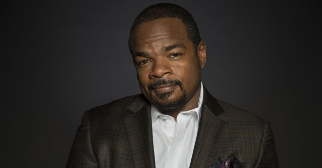 F. Gary Gray speeds outta 'Compton' and into 'Fast 8'