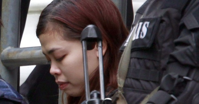 Lawyer: Malaysia may have compromised Kim Jong Nam case
