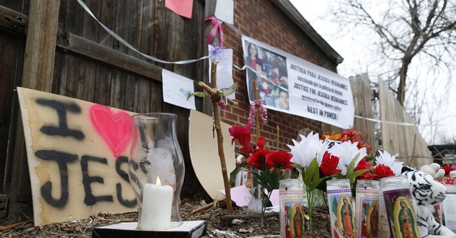 Denver to pay nearly $1M to family of teen killed by police