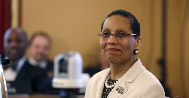 Source: Death of NY judge seen as suicide