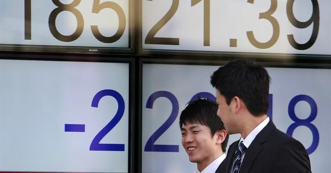 Stocks subdued, gold rises as investors eye global risks
