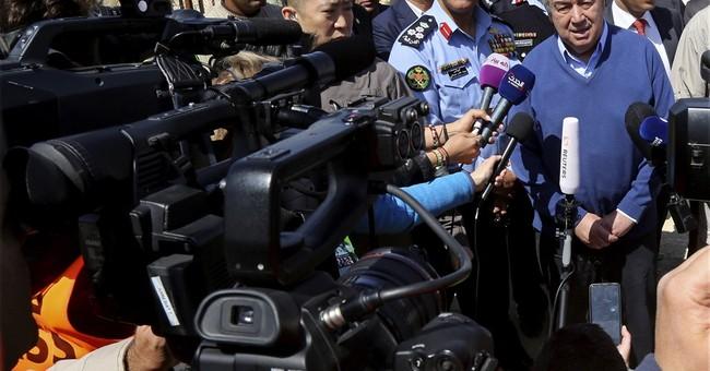 UN chief wants new talks in 40-year Western Sahara impasse