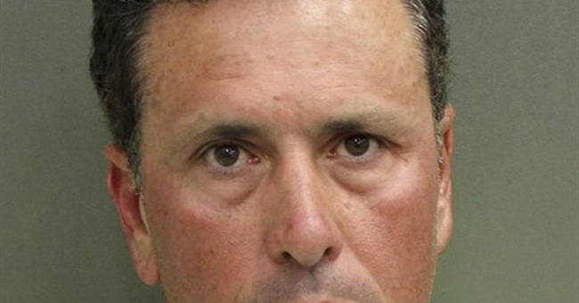 Marshals nab last of 'cocaine cowboys,' on lam for 26 years
