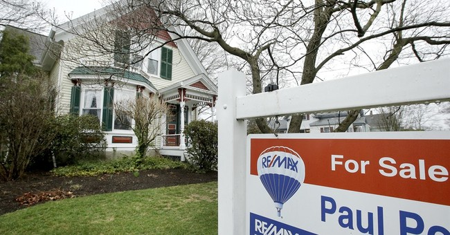 Average 30-year mortgage rate falls to 2017 low of 4.08 pct