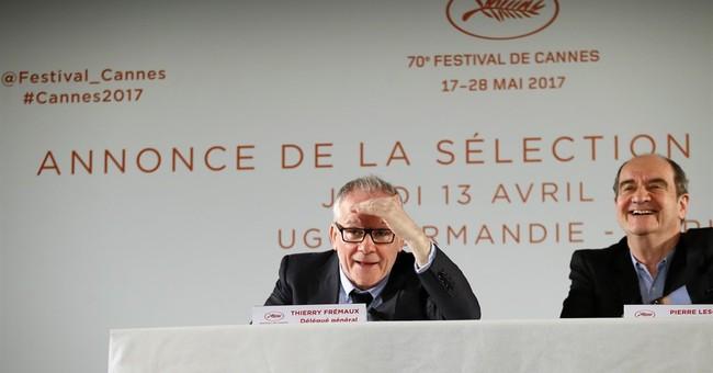 Coppola, Kidman, virtual reality in Cannes Film Fest lineup